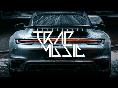 Zeds Dead x DISKORD x Reija Lee - Blood Brother (CONRANK REMIX)