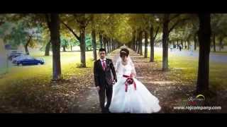 Nashwan & Wiyan - Slow Clip - By Roj Company Germany