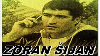 Repeat youtube video ZORAN ŠIJAN(33)  27.11.1999    IN MEMORIAM