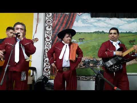 Antonio Figueroa Trio