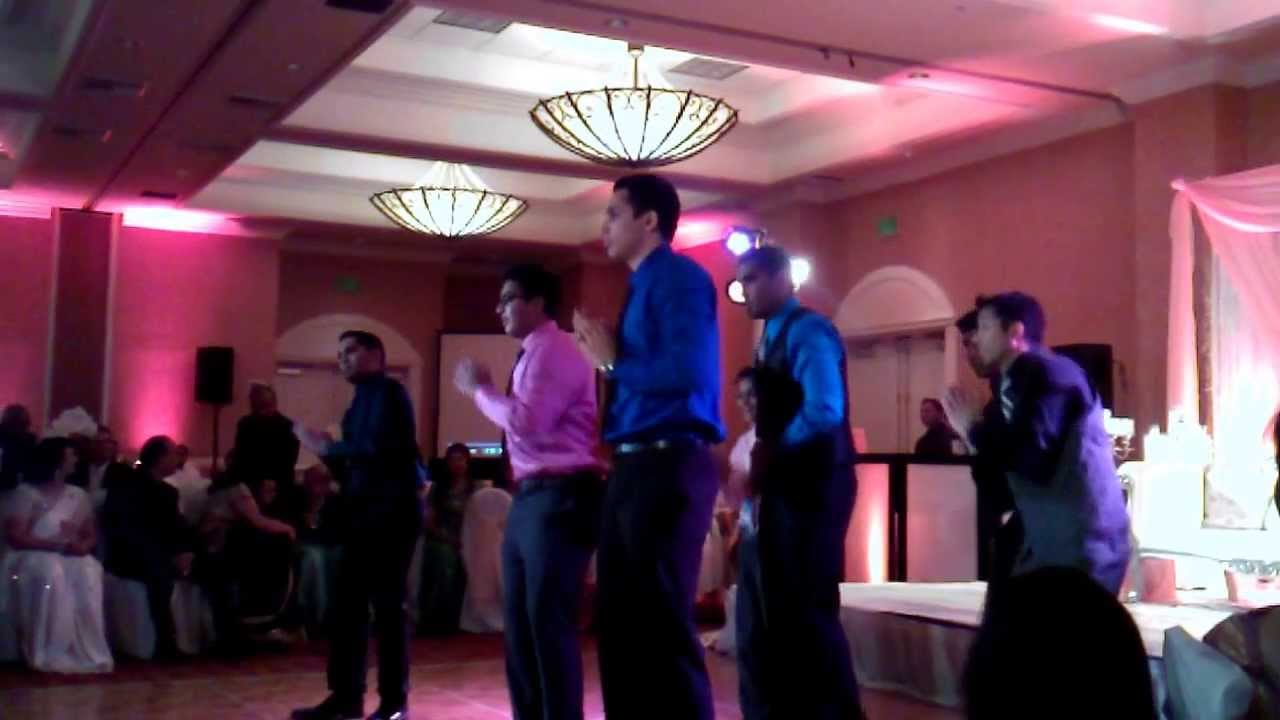 Download Sisters Mothers and Friends - Sejal and Suraj Wedding Reception