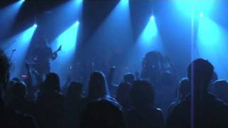 Widescreen Mode - Everlasting Bomb (Tallinn 10/2009)