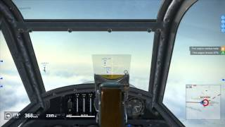 IL-2 Sturmovik: Battle of Stalingrad Gameplay Review