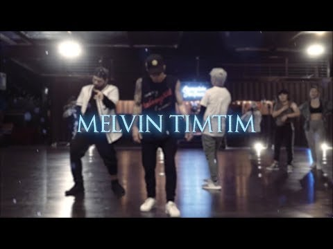 Melvin Timtim - Roll In Peace | Midnight Masters Vol. 69