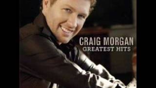I Love It by Craig Morgan YouTube Videos