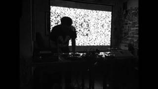 Space360 live at JAM, BKK