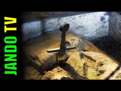 Top 10 Misterios Sin Resolver Del Mundo Lo Inexplicable Jan2tv Youtube