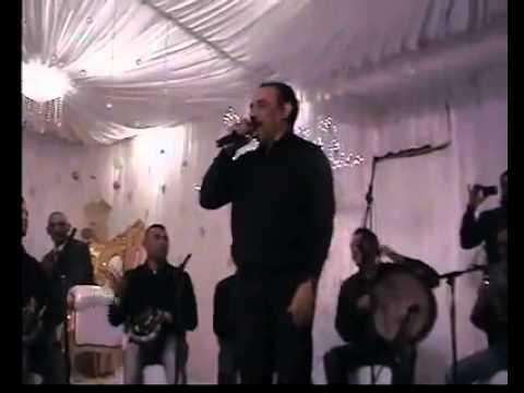 Abderrazek Kliou Rbou5 Live - Ya Baba7 -