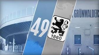 FM20 - #049 - Neue Spieler für die Defensive | Football Manager 2020 [Deutsch]