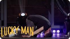 Peinliche Partyerlebnisse - Luke Mockridge - Lucky Man
