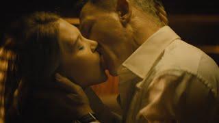 映画『007 スペクター』予告編3 ダニエルクレイグ 検索動画 8