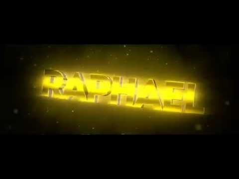 Intro For Raphael | GW Winner | [60 FPS]
