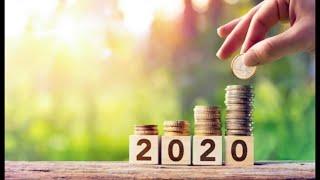 ISEE 2020 online: come compilare il modello e inviare la DSU