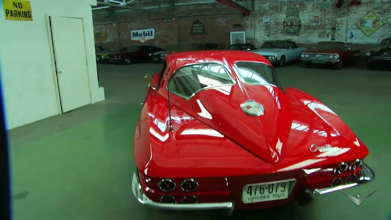 Phantom Works Cars For Sale