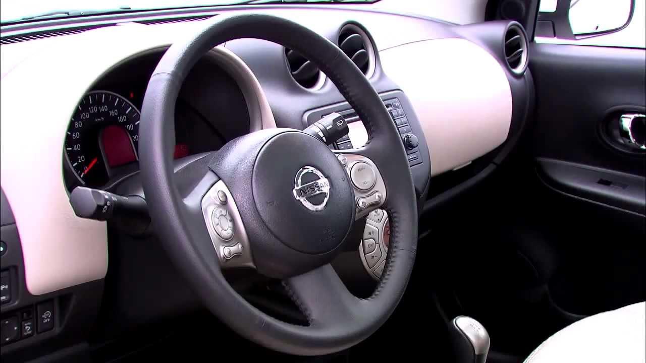 Продажа автомобилей nissan в одесской области. В популярном сервисе объявлений olx. Ua одесская область вы легко сможете продать или купить бу авто с пробегом. Твой новый ниссан ждет тебя на olx. Ua!