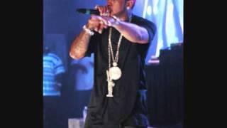 Lloyd Banks - Still Dre Freestyle