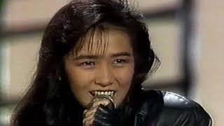 歌のトップテン VHS.