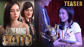 Subscribe to the ABS-CBN Entertainment channel! - http://bit.ly/ABS-CBNEntertainment Visit our official website! http://entertainment.abs-cbn.com ...