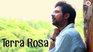 Terra Rosa | Vineet Sharma | Featuring Bernie Marsden