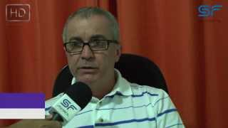 IFF/PRONATEC: Secretário prorroga inscrições até quarta-feira(21)