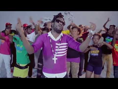 Bebe Cool  - Cococidiosis  (Official HD)