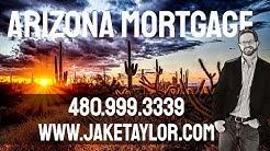 Ethical Arizona Mortgage Broker in Arizona! -  Arizona Mortgage - Interest Rates and Fees