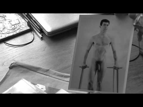 Rupert Smith - Beefcake and Dripping from YouTube · Duration:  6 minutes 12 seconds