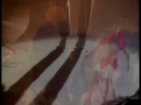Nirvana vs Leona Lewis -Smells Like Bleeding Love mashup-   by scotty mack