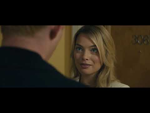 Download About Time  Charlotte (Margot Robbie) Want Tim  NOW THIS IS FANTASY