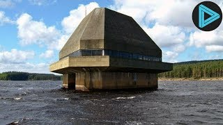 10 Zombie Proof Houses Only The Richest Can Afford
