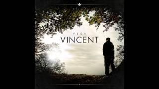 Vega --  Alles was zählt (Remix)