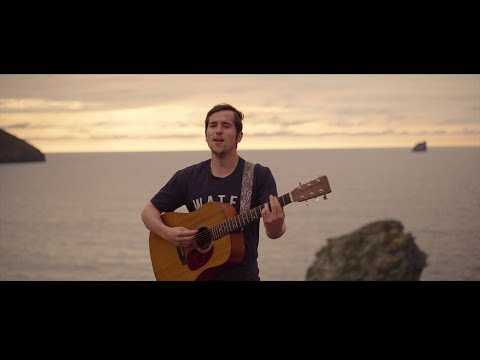 Joe Hurworth - Following your Heart Official Music Video