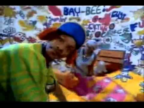 'Fresh Prince of Bel-Air' theme song with Lyrics  ( HQ )