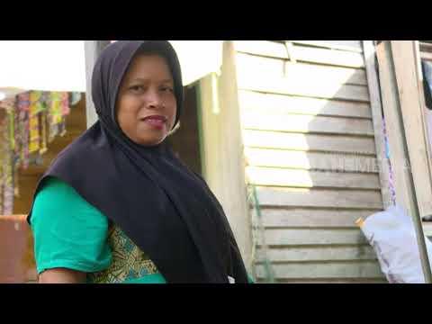 INDONESIAKU | ASA YANG HILANG DI CEMPAKA (19/11/18) Part 2