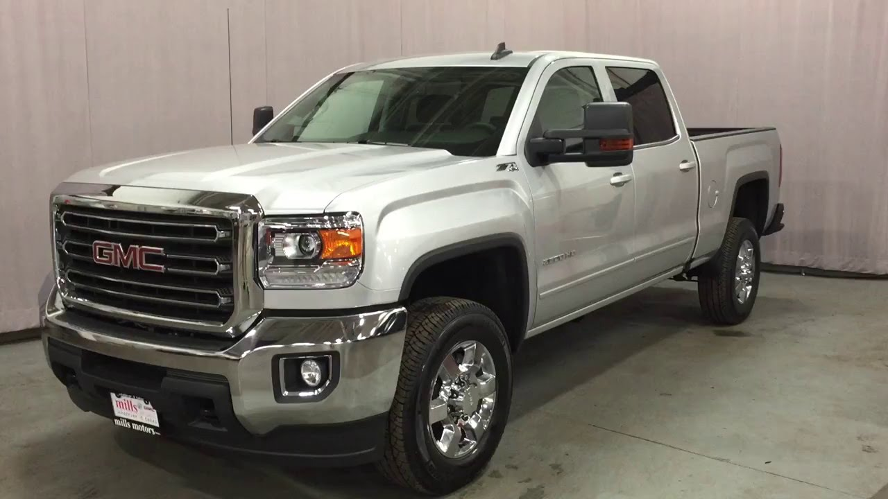 vehicles cost ship a shipping car path cars services rates gmc page trucks and resize sierra light to