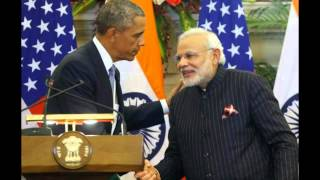 Nuclear Breakthrough: India Says Deal with US Could Be Finalised This Year