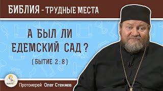 Экзегет Видео