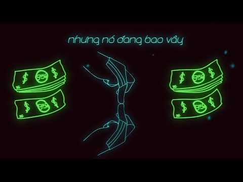 95G ( SMO x Lil Wuyn x Khoa Wzzzy x NVM ) - Sống Theo Luật | Official Visualizer |