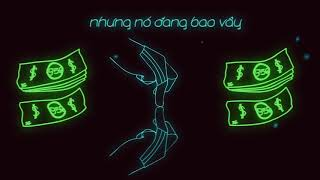 95G ( SMO x Lil Wuyn x Khoa Wzzzy x NVM ) - Sống Theo Luật | Official Visualizer