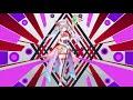 Bullet Girls Phantasia Ost - 01/37「Piercing Bullet」