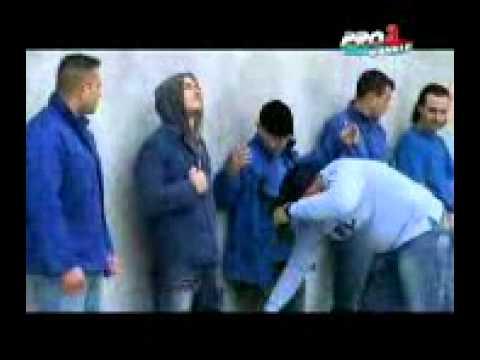 Denisa feat Marius de la Focsani si Modjo Tu