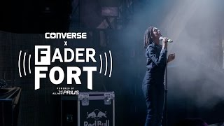 "Kelela - ""Rewind"" - Live at The FADER Fort Presented By Converse (7)"
