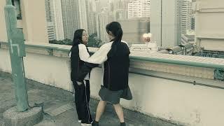 Publication Date: 2020-11-19   Video Title: 葵涌循道中學2019 20年6D 祐