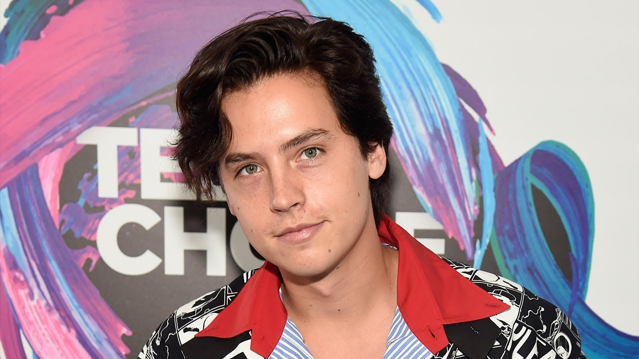 Cole Sprouse and Lili Reinhart Deny Twitter Sexual Assault ...