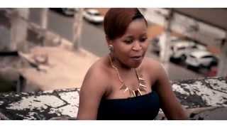Funi Ndi Tshifhinga - Official Video