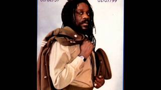 DENNIS BROWN/WORDS OF WISDOM/FULL ALBUM