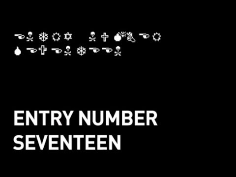 17. Girdi Nasıl Bulunur? (How To Find Entry Number Seventeen?) | UnderTR