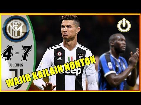 hasil-liga-italia-juventus-vs-inter-milan-terbaru-2020-gol-dan-cuplikan-pertandingan