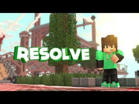 RESOLVE'S V2 LIGHTROOM! LEAKED! Download in desc!