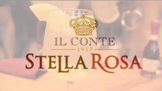 Stella Rosa Pineapple Express Recipe | Stella Rosa